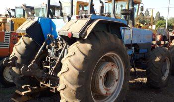 LANDINI MK1000 TRACTOR FOR SALE IN PRETORIA full