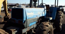 LANDINI MK1000 TRACTOR FOR SALE IN PRETORIA