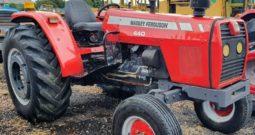 MASSEY FERGUSON 440 TRACTOR FOR SALE IN PRETORIA