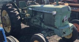 JOHN DEERE 2130 TRACTOR FOR SALE IN PRETORIA
