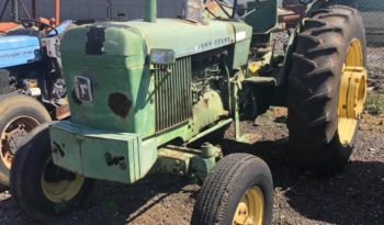 JOHN DEERE 2130 TRACTOR FOR SALE IN PRETORIA full